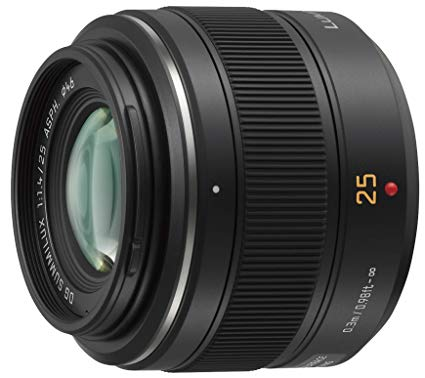panasonic-25-mm