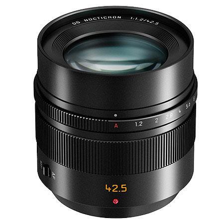 panasonic-lens-42.5-f1.2