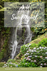 azores-sao-miguel-best-photography-spots