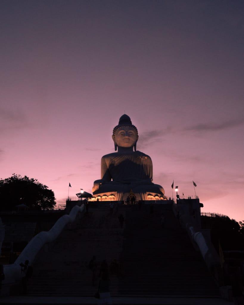 Big-Buddha-Phuket-viewpoint