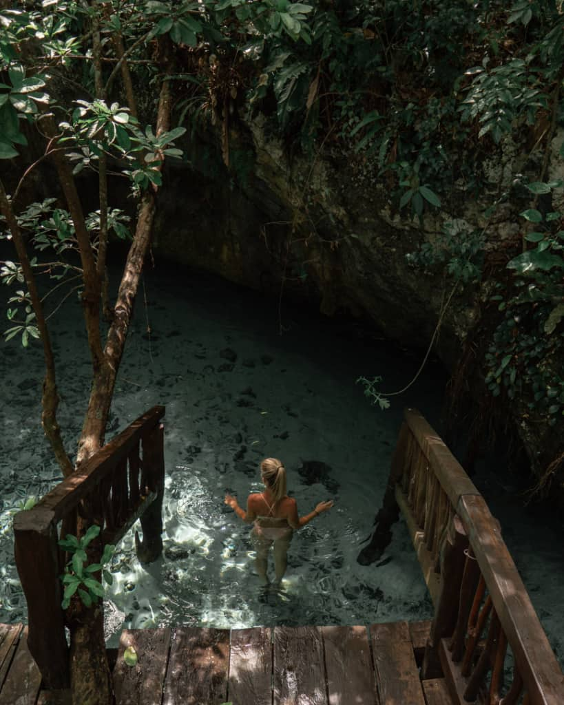 Grand-cenote-best-photography-cenotes-Mexico
