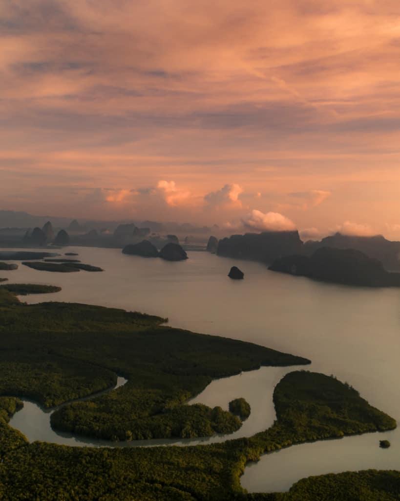 Phang-Nga-bay-Phuket-viewpoint-drone