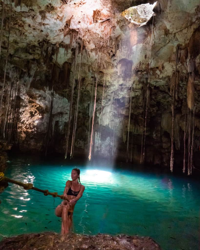 cenote-samula-best-cenotes-photography-Mexico