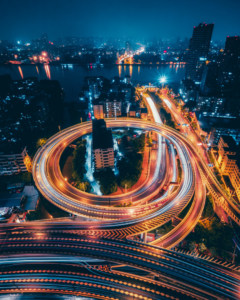 night-photography-long-exposure-lighttrails-tips-how-to
