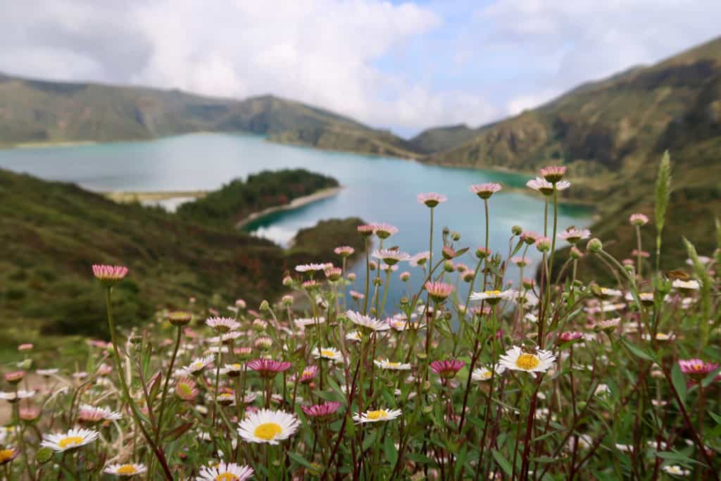 fogo-lake-azores-best-photography-locations