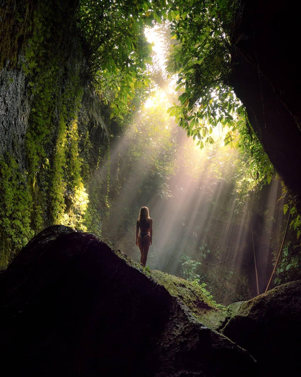tukad-cepung-waterfall-bali-lightray-blog