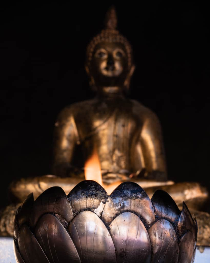 wat-phra-that-doi-suthep-chiang-mai-buddha