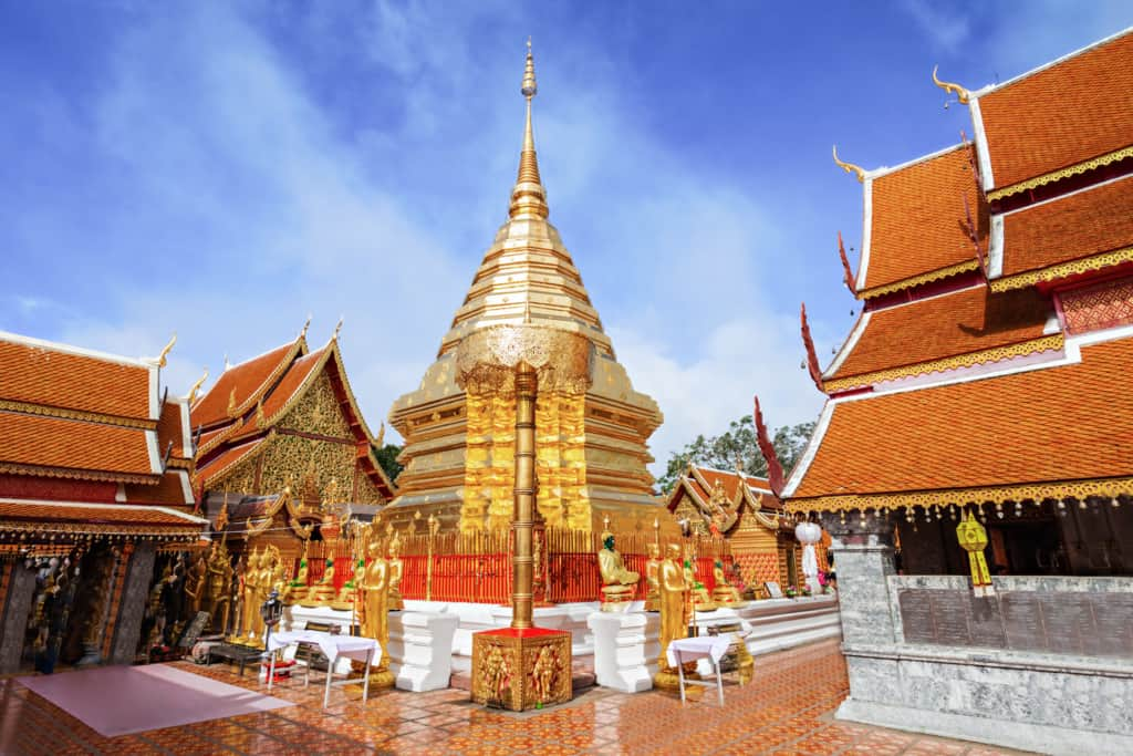 wat-phra-that-doi-suthep-chiang-mai-temple-best-things-to-do