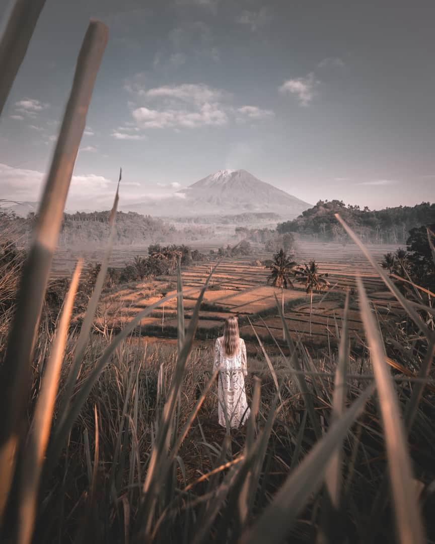 Bali-bukit-cinta-viewpoint