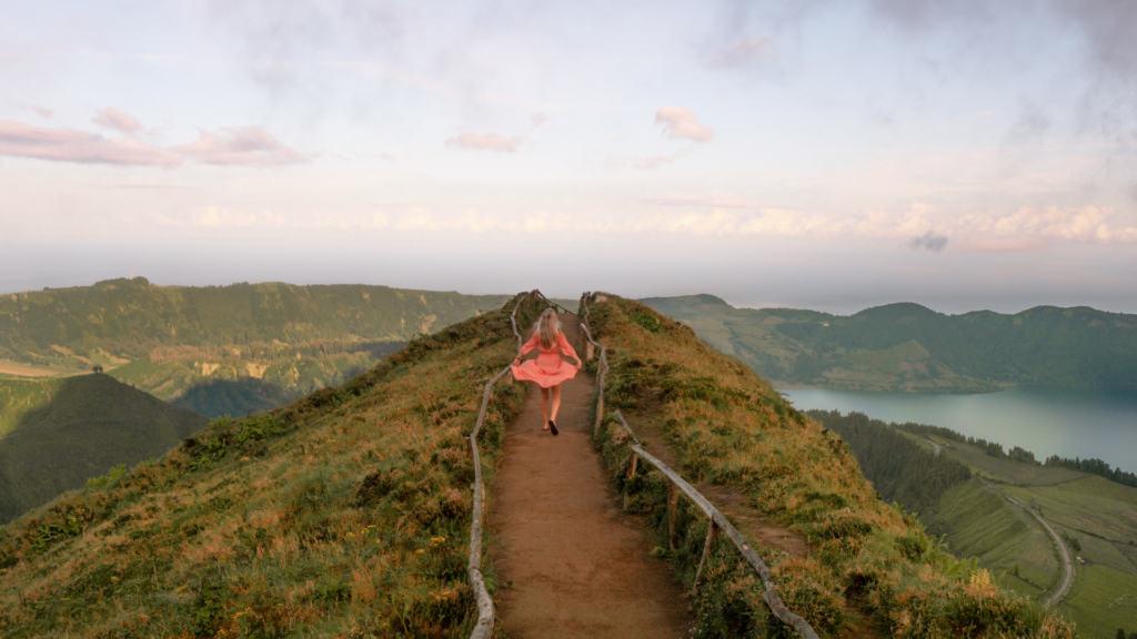 boca do inferno azores best photography spots