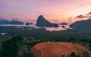 samet-nangshe-viewpoint-phuket
