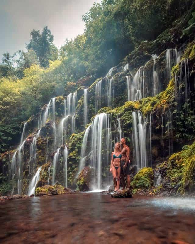 banyu-wana-amertha-waterfall