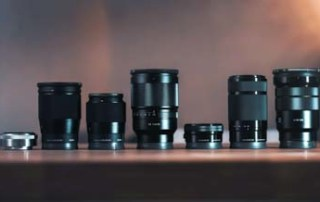 compare-focal-lengths