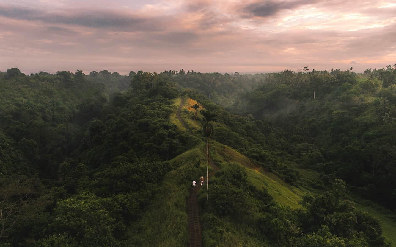 Campuhan-Ridgewalk-Ubud-Bali