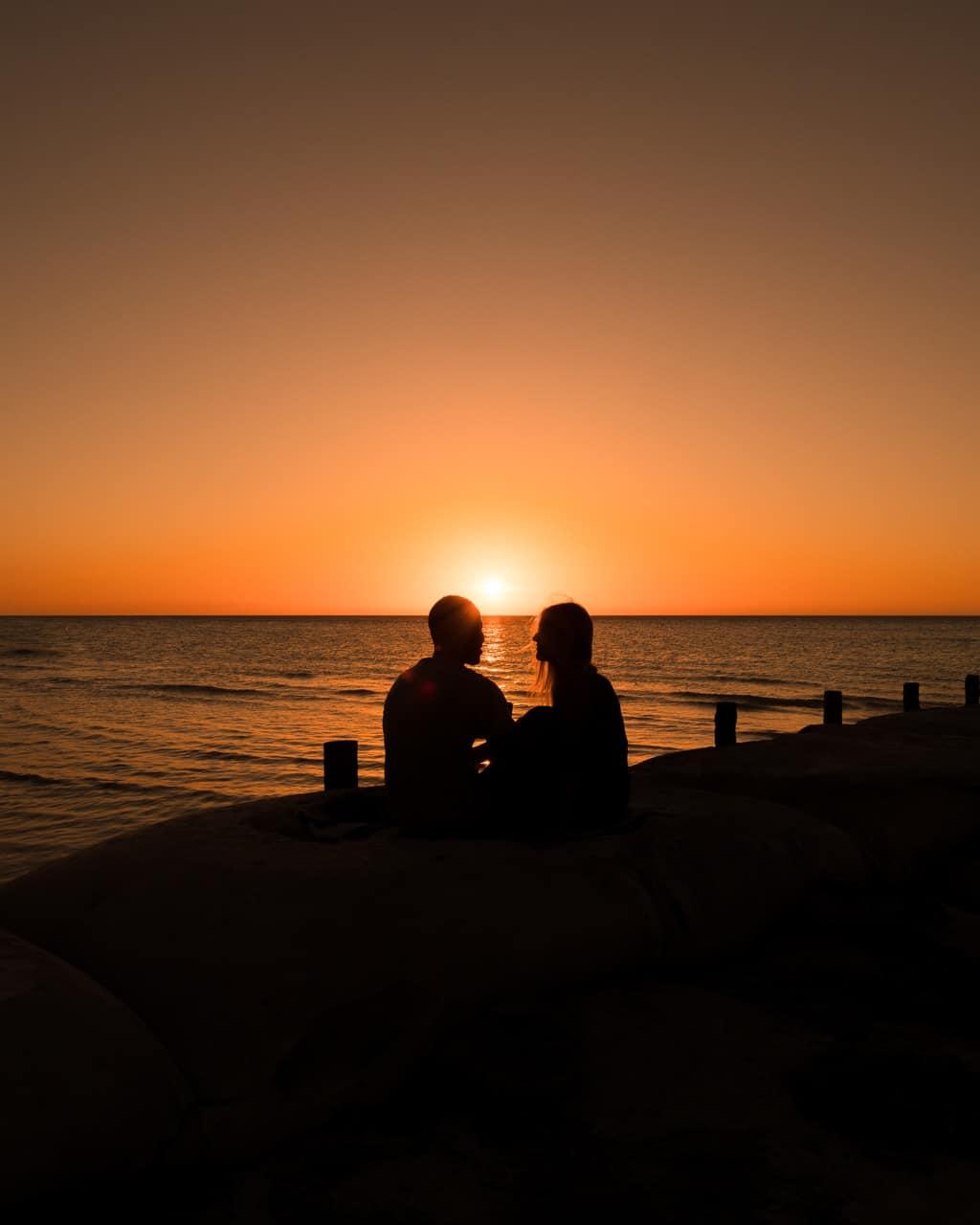 isla-holbox-mexico-sunset
