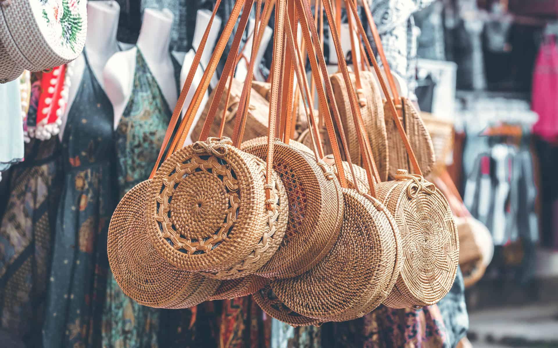canggu-bag-market