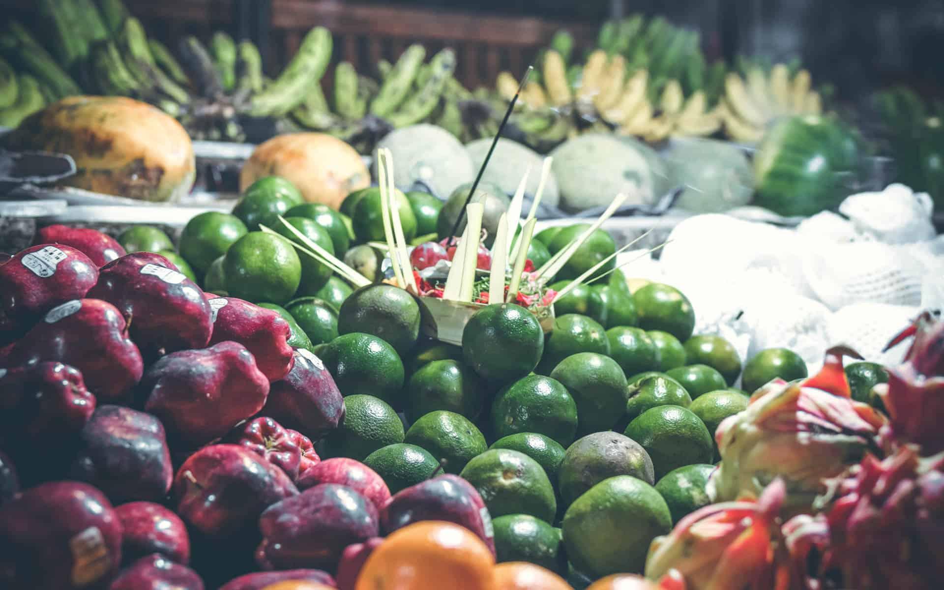canggu-fruit-market