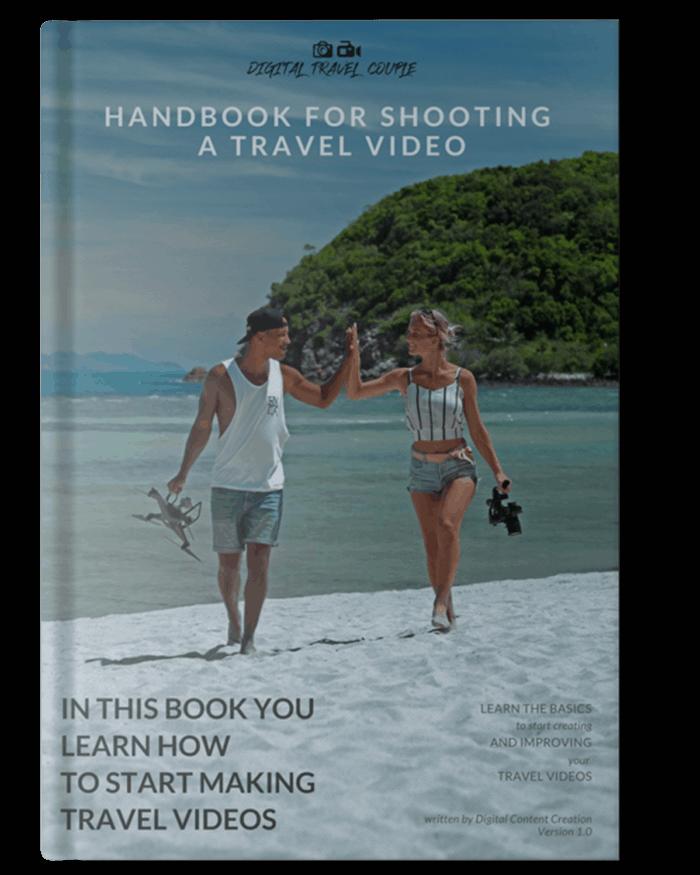 HANDBOOK-SHOOTING-A-TRAVEL-VIDEO