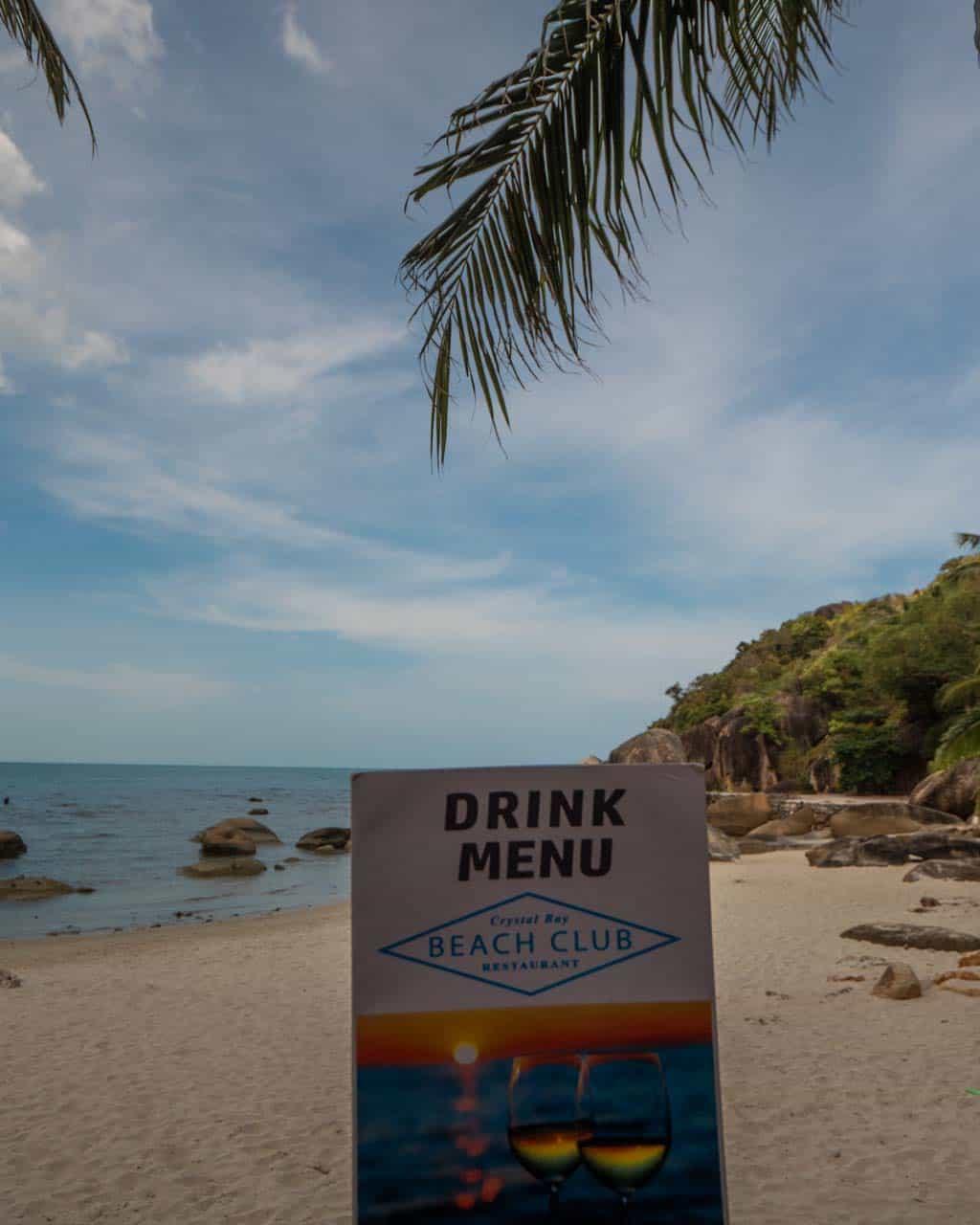 restaurant-beach
