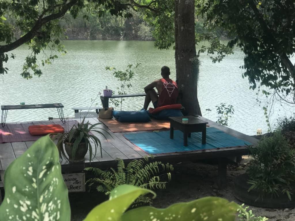 cafe-view-koh-phangan