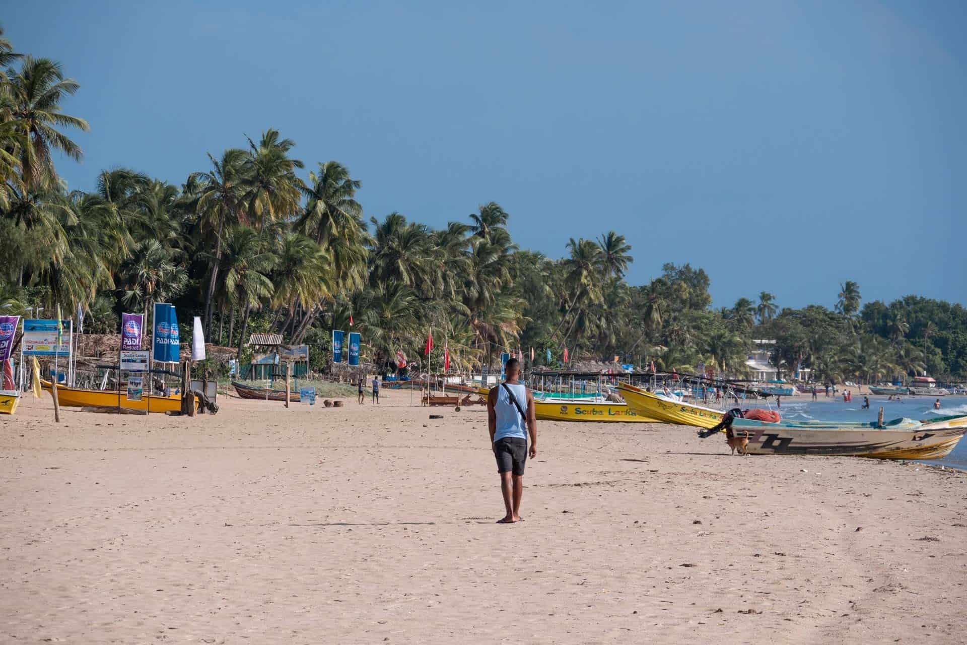 Uppuveli-beach-trincomalee