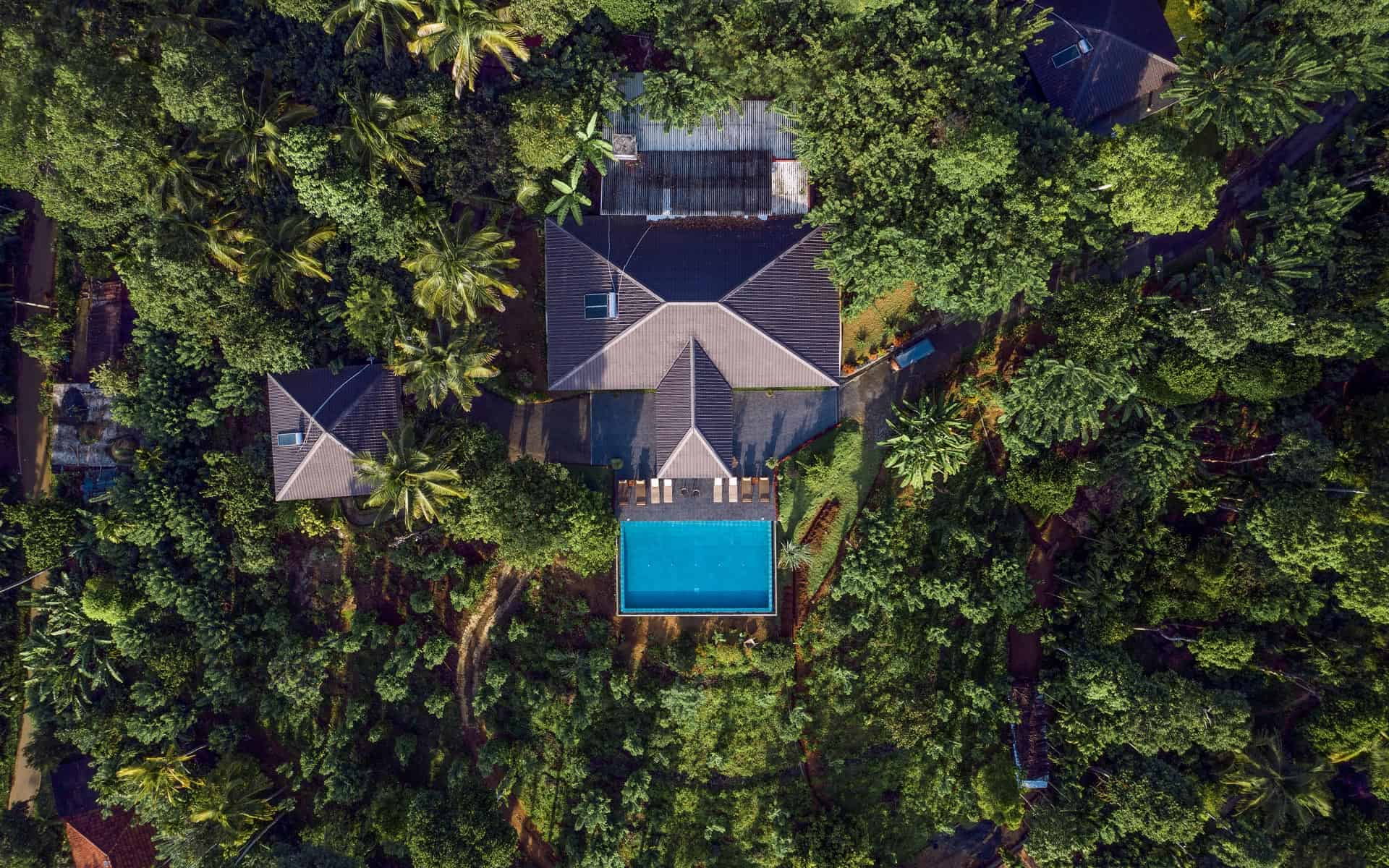 aarunya-nature-resort-kandy-central-bungalow-topdown