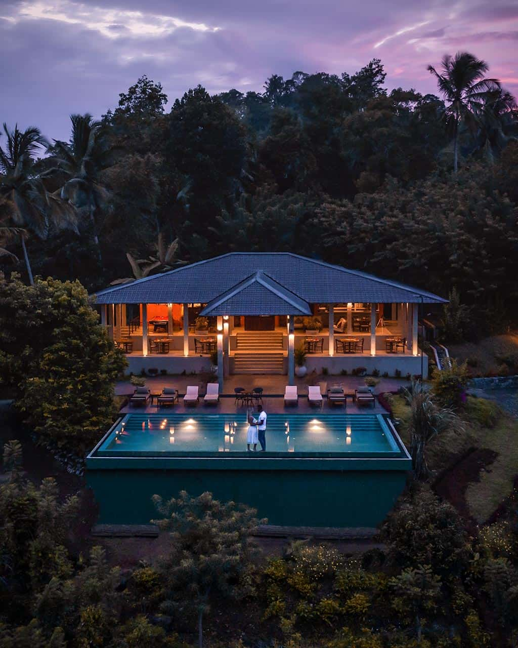 aarunya-nature-resort-kandy-central-bungalow