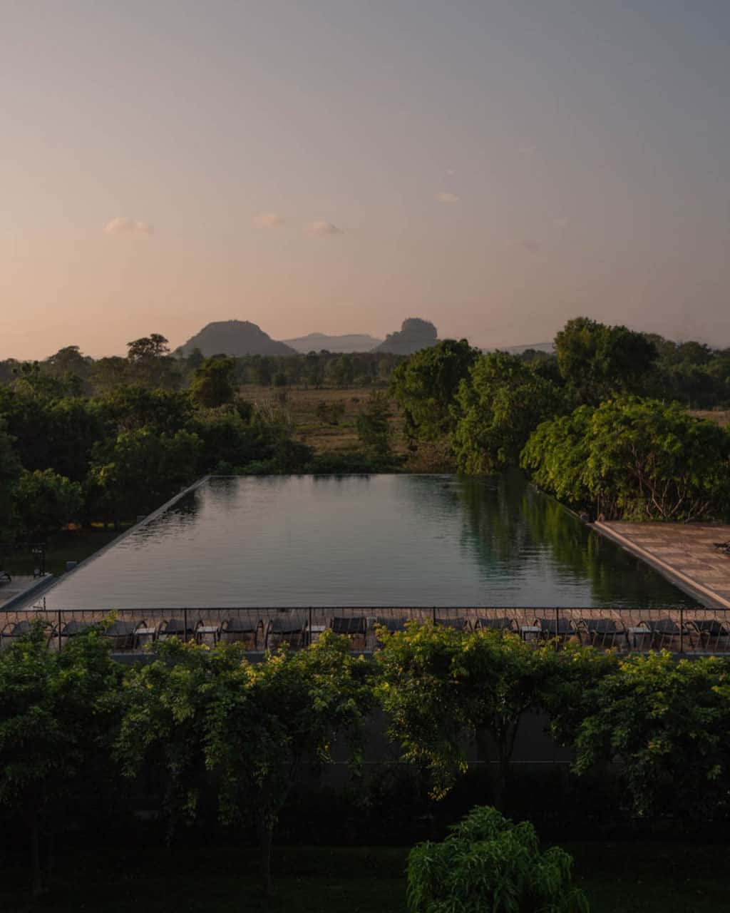 aliya-hotel-view-pool