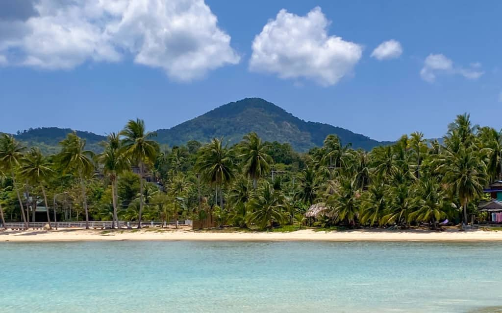 koh-phangan-beautiful-beaches