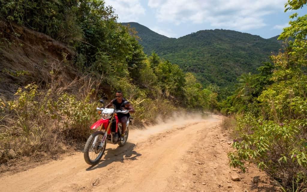 motorbike-koh-phangan-offroad