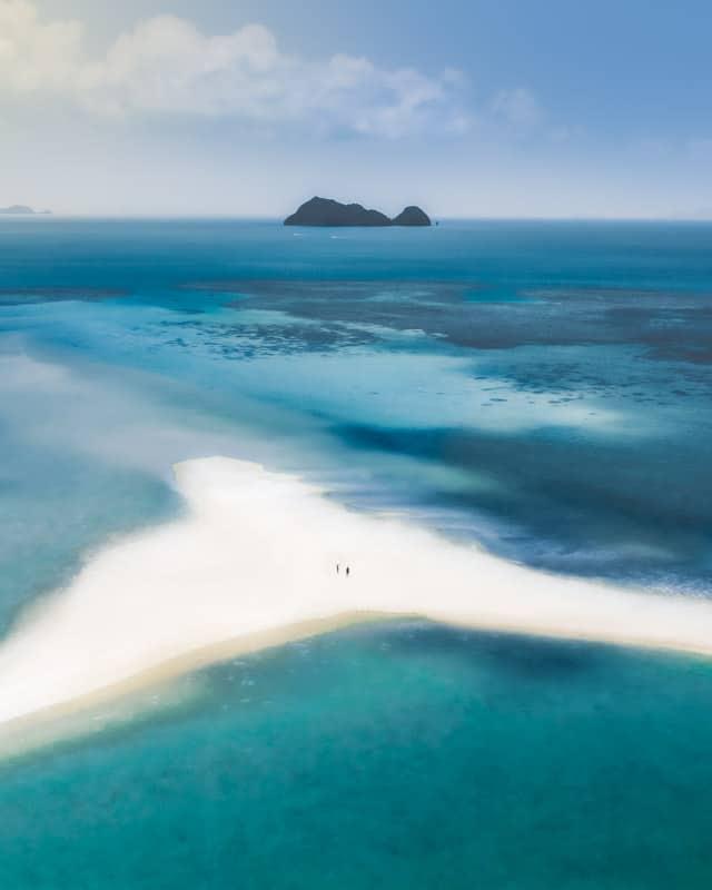 sandbank-koh-phangan-hin-kong-beach