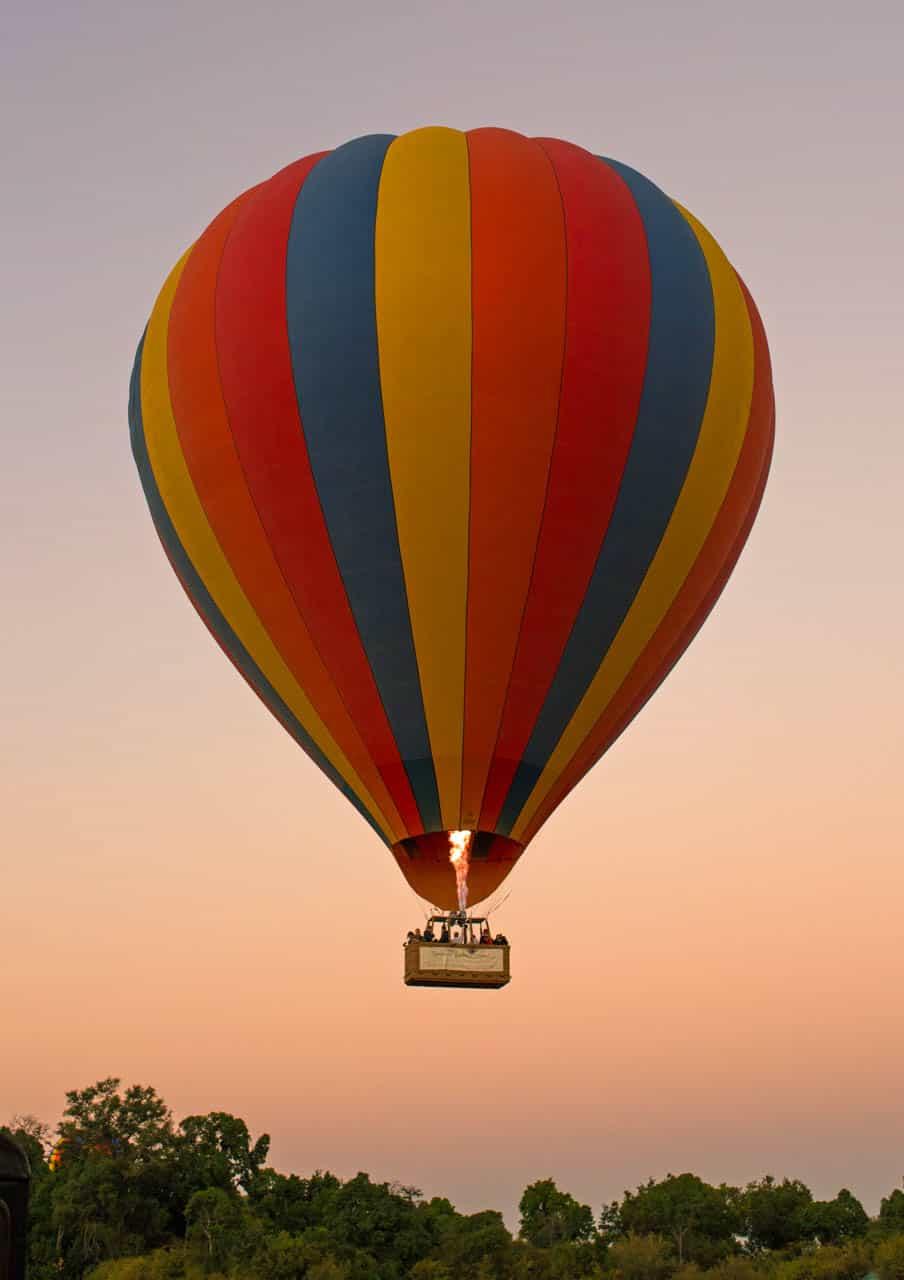 sigiriya-hot-airballoon