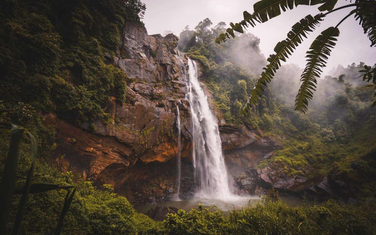 aberdeen-falls-sri-lanka