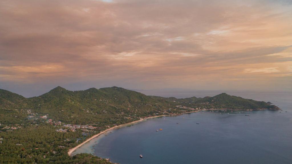 koh-tao-beaches