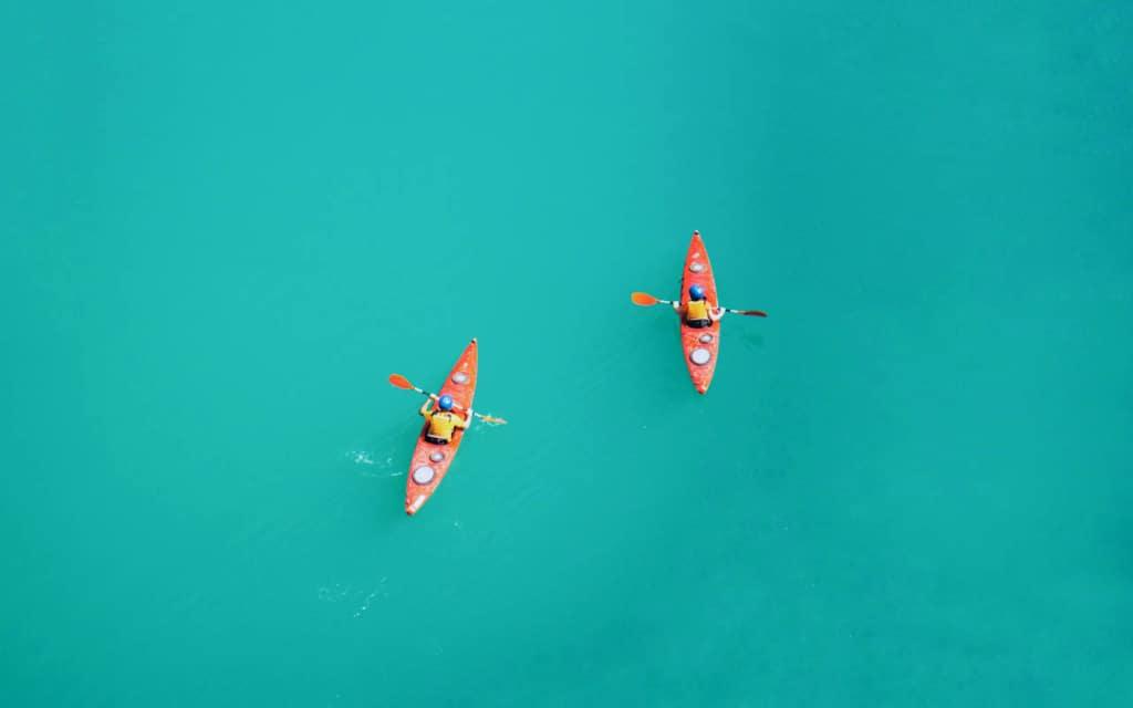 things-to-do-kayak