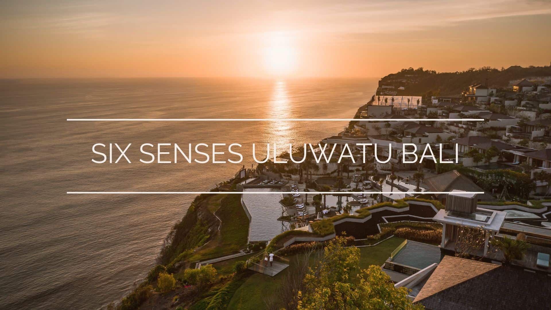 luxry-resort-promo-video-six-senses-uluwatu-bali