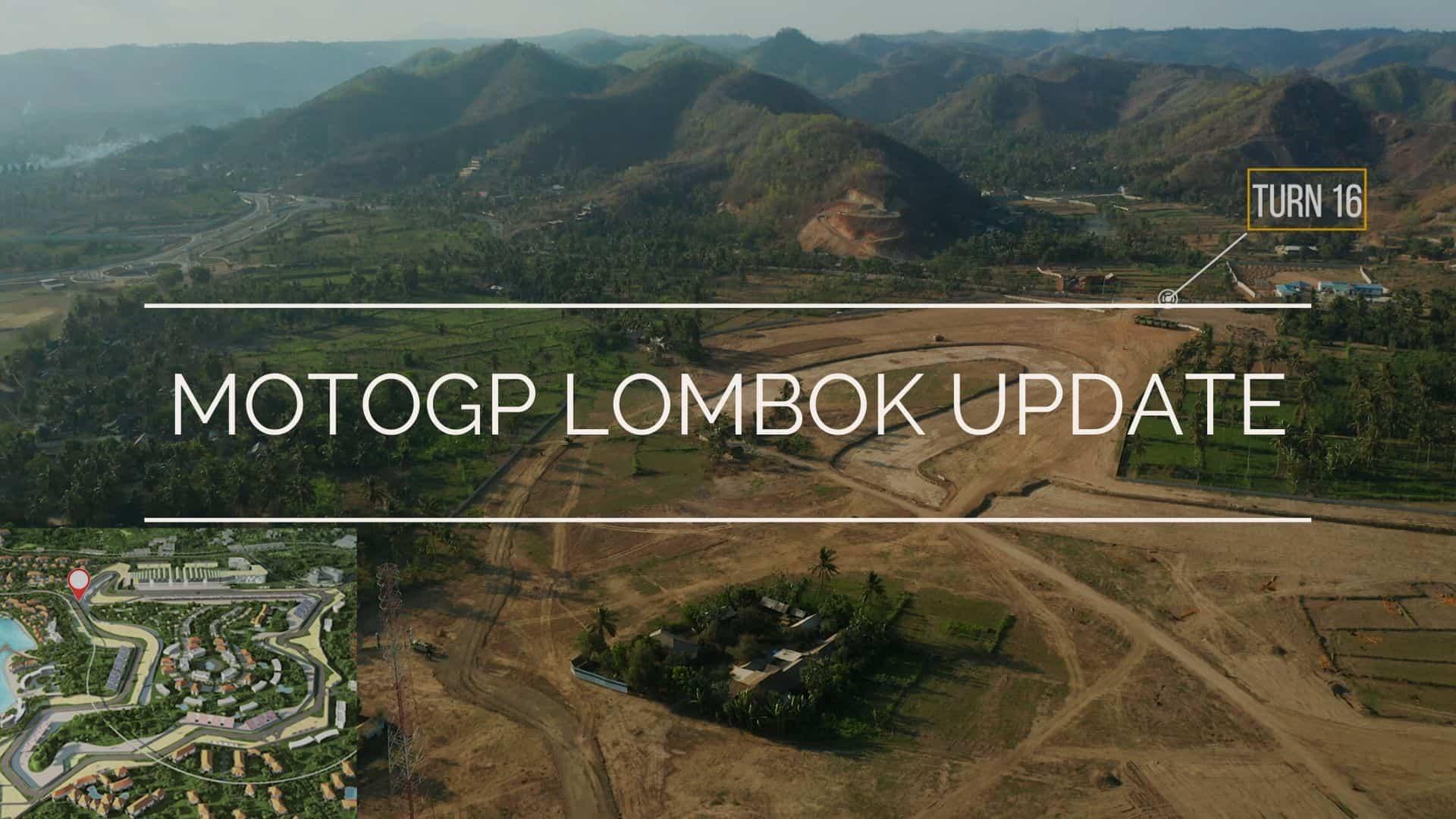 motogp-lombok-indonesia-update