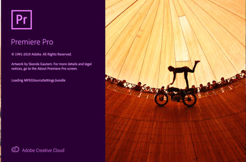 video-export-preset-adobe-premiere-pro