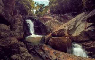 than-sadet-waterfall