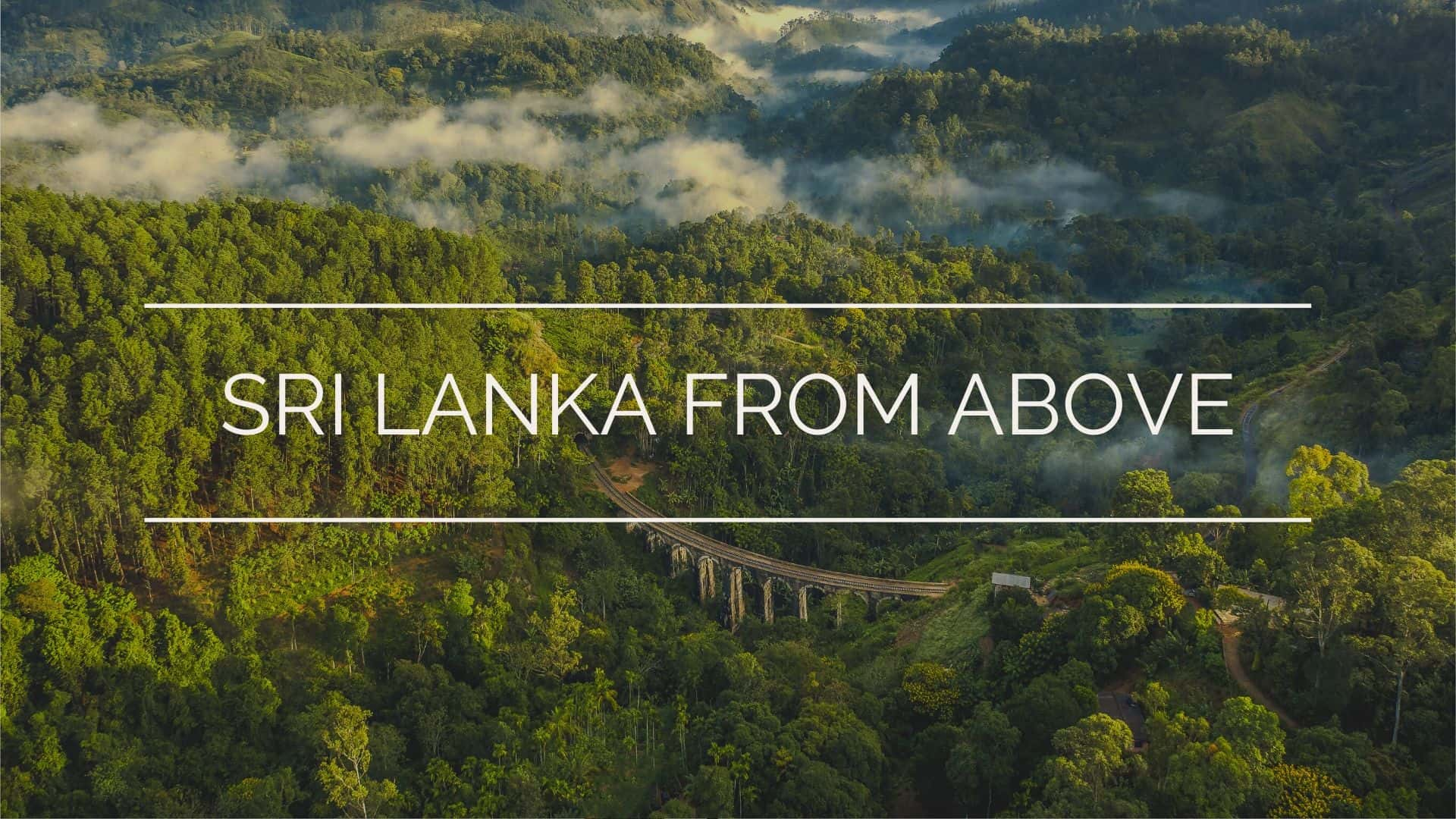 Sri-Lanka-aerial-drone-cinematic-video-mavic2pro
