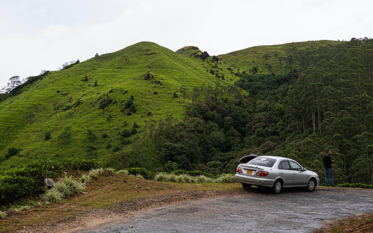 car-nuwara-eliya-tea-fields
