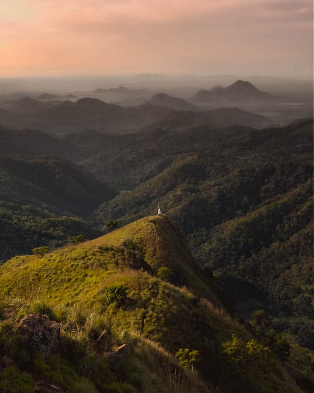 little-adams-peak-top