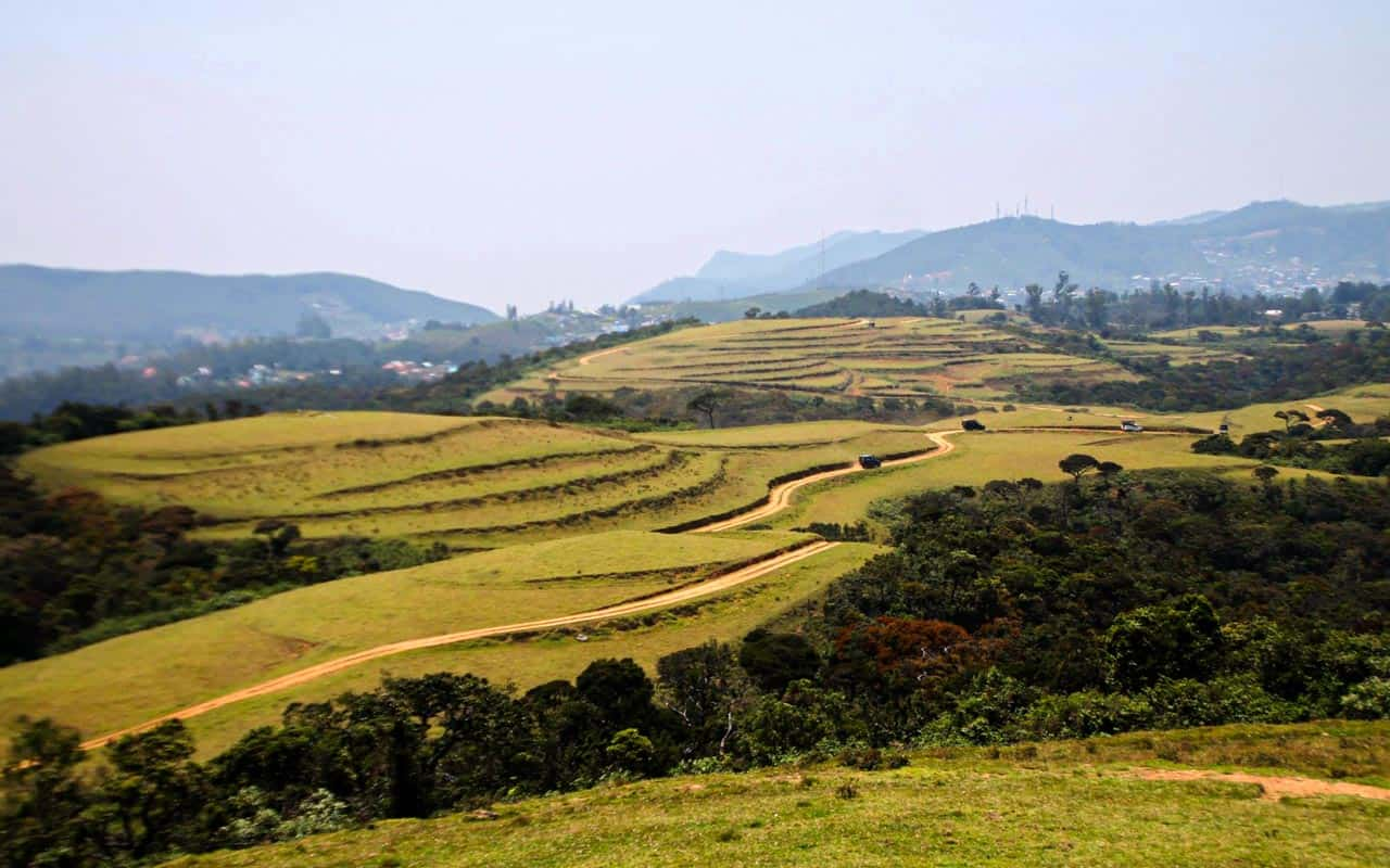 moon-plains-nuwara-eliya