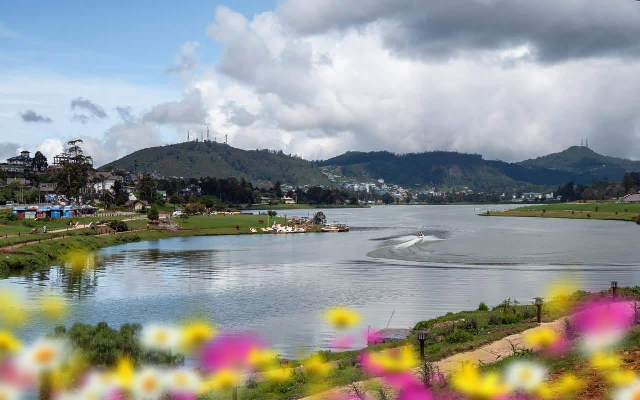 places-to-visit-nuwara-eliya-gregory-lake
