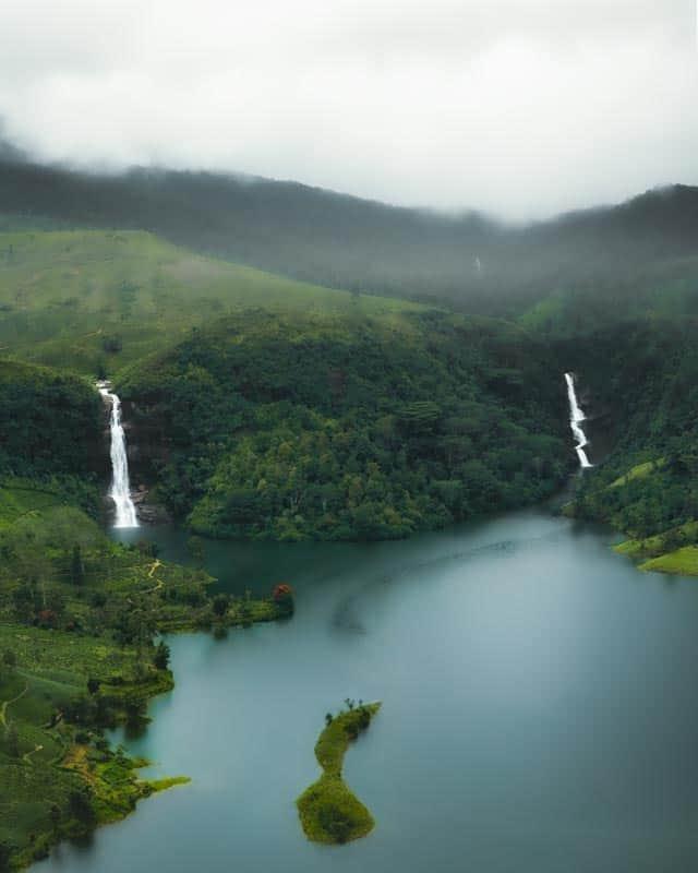 sri-padha-moray-falls-sri-lanka