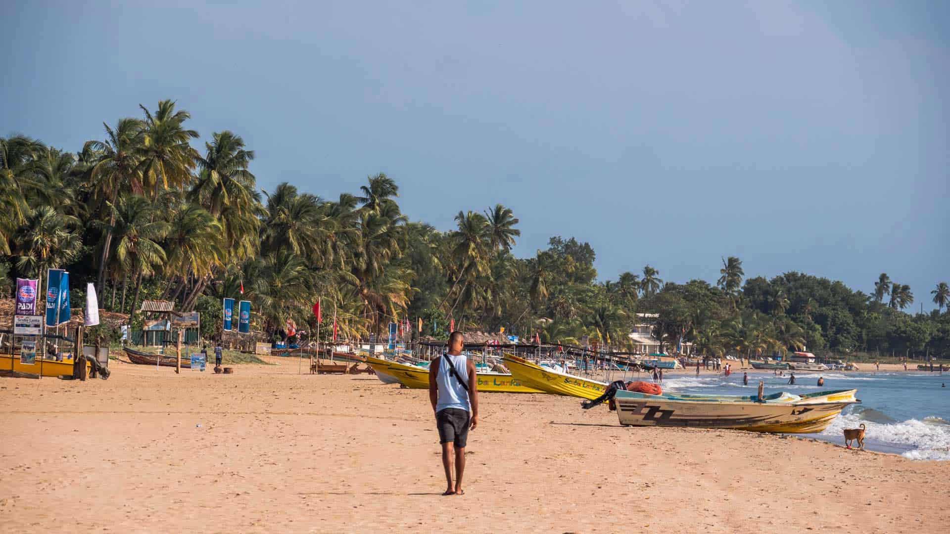 uppuveli-beach-trincomalee-sri-lanka