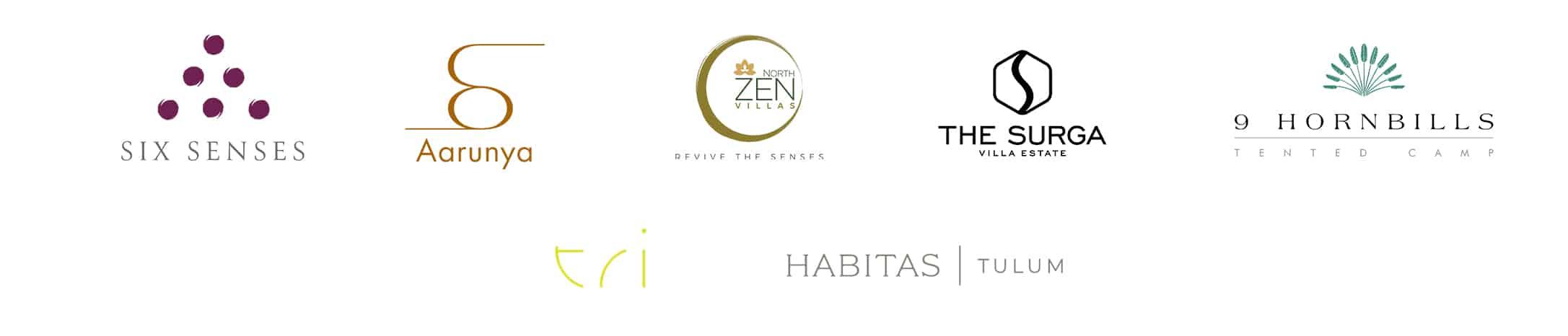 clients-luxury-resort-video