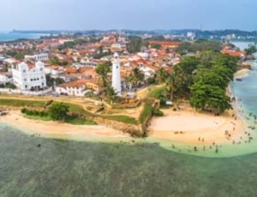 BEST THINGS TO DO IN GALLE SRI LANKA – The Complete 2020 Guide