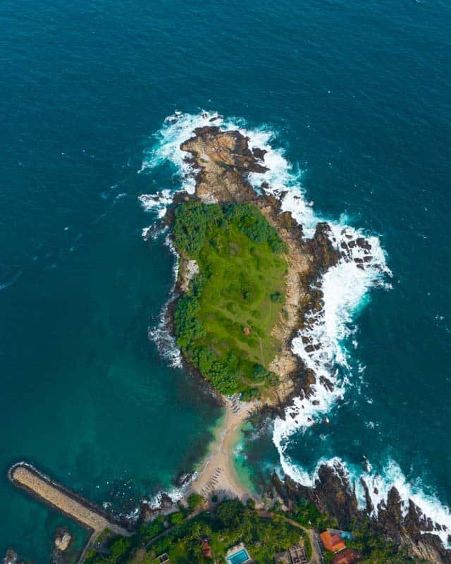 hiriketiya-blue-island