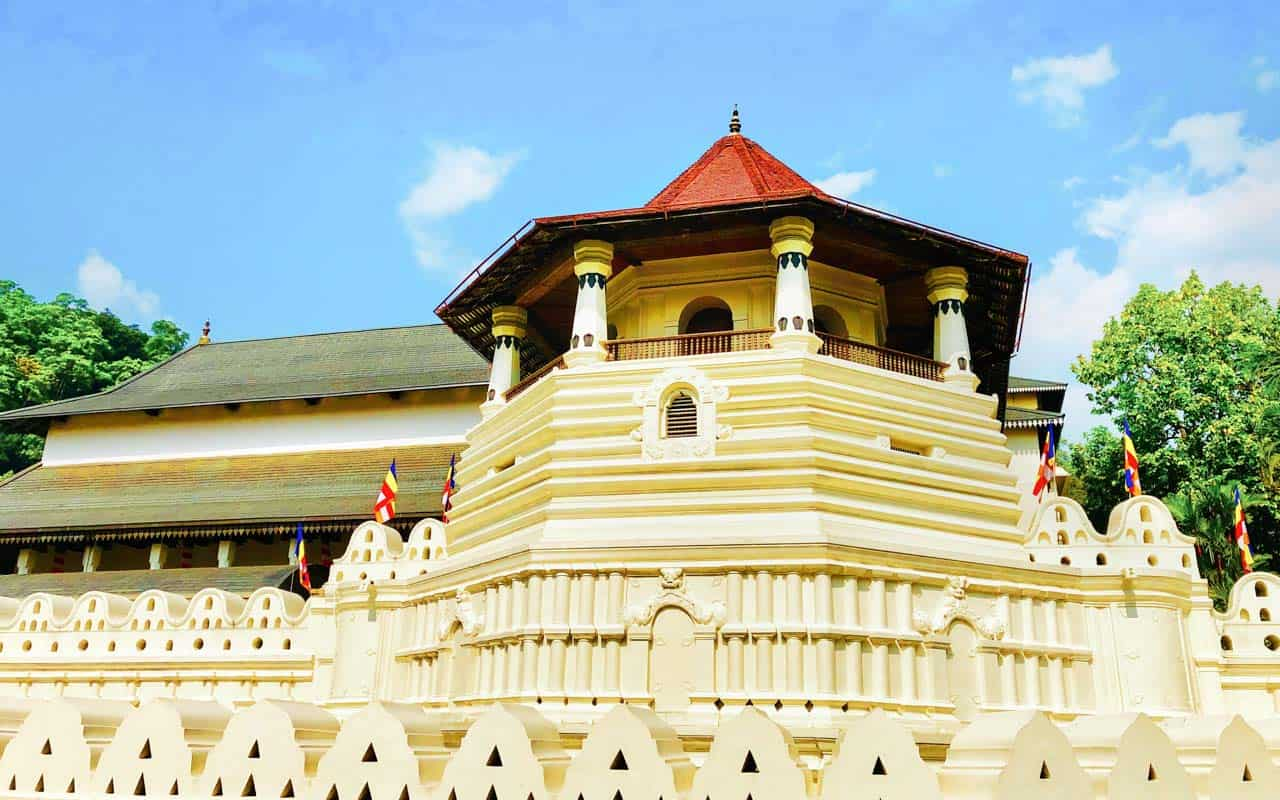 kandy-temple-tooth-relic
